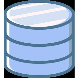 Data Karyawan Digital